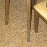 Pencillium-tablechair