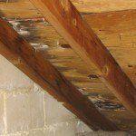 attic-sheathing2