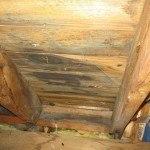 attic-sheathing3
