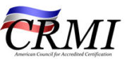 Certified Mold Inspections Contact