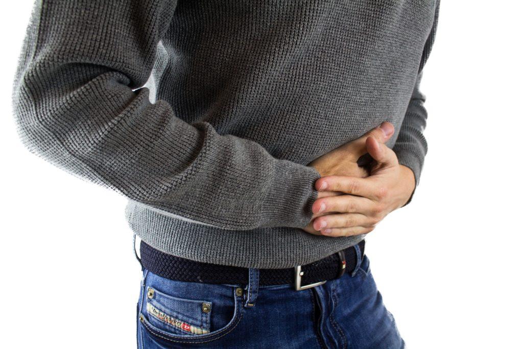 Mold Health Awareness
