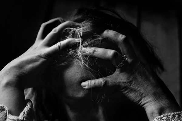 Link Between Alzheimer's and Mold Illness?