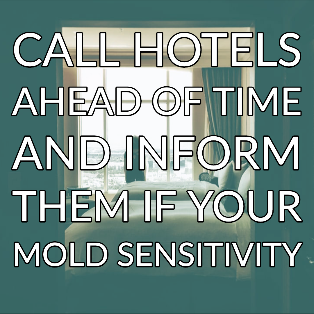 Black mold, toxic mold, toxic black mold, moldies, moldys, mold guy, the mold guy, mold avoidance, mold toxicity, asthma, indoor air quality, brain karrr, ermi test